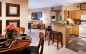 Cambridge Dining and Living - Portico Kirby