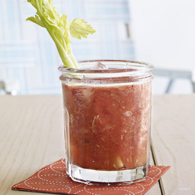 tailgating-bloody-mary-recipe