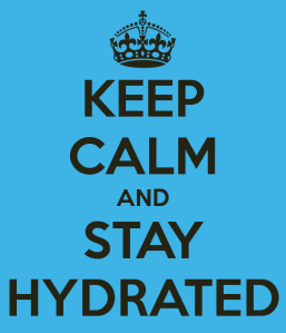 keep-calm-and-stay-hydrated-1