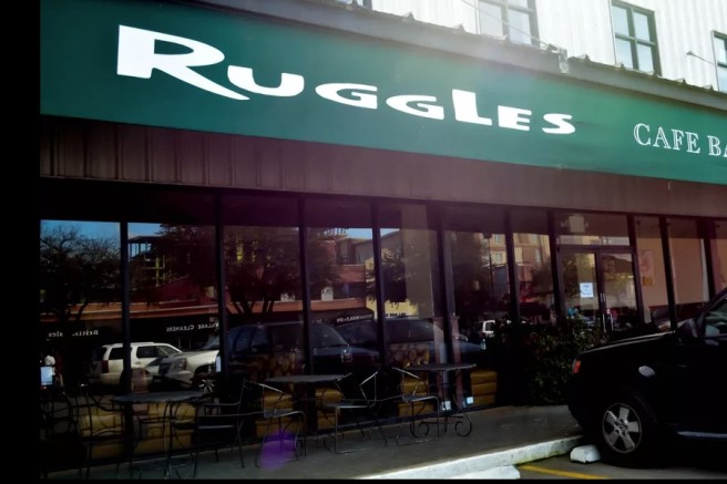 Ruggles Cafe Rice Village Houston.jpg